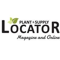 Plant & Supply Locator