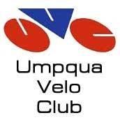 Umpqua Velo Club