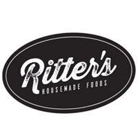 Ritter's