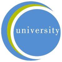 University Chiropractic and Wellness