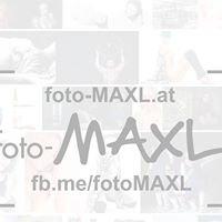 foto-MAXL