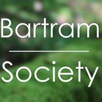 Bartram Society