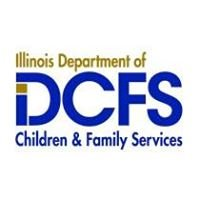 Illinois Department of Children and Family Services