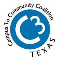 The Campus to Community Coalition of Texas