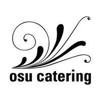 OSU Catering