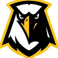 Monroeville Eagles
