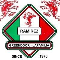 Greendoor- La Familia Inc.