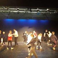 Leitrim Youth Theatre Company Carrigallen (LYTC)
