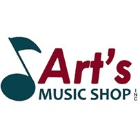 Art's Music Shop, Inc (Birmingham, Al)
