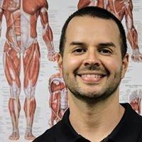 Darwin Ruiz • Exercise & Wellness Coaching