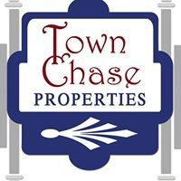 Town Chase Properties