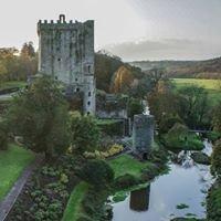 Paddywagon Day Tours Cork
