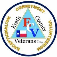 Erath County Veterans