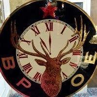 Elks BPO Carlisle Lodge 578