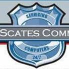 Scates Communications