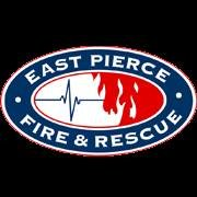 East Pierce Fire & Rescue