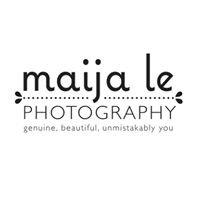 Maija Le Photography
