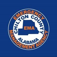 Chilton County EMA