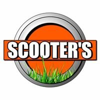 Scooter's Lawn Care
