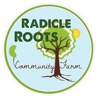 Radicle Roots Community Farm