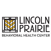 Lincoln Prairie Behavioral Health Center