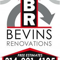 Bevins Renovations, LLC