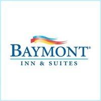 Baymont Inn & Suites Wellington - South