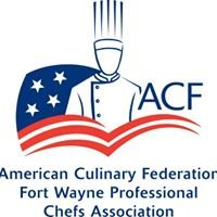 American Culinary Federation Fort Wayne