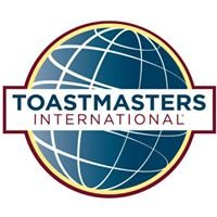 Toastmasters of Manchester, USA
