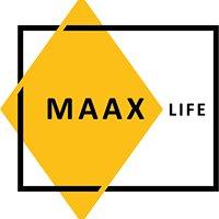 MAAX LIFE