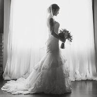 Lisa Joy Photography