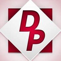 Deepack Plastics Ltd