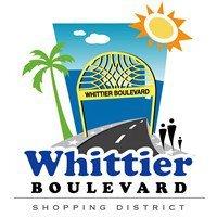 Whittier Boulevard Merchants Association
