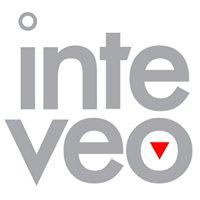 Inteveo