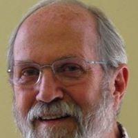 Jon W. Tarrant, Certified Educational Planner