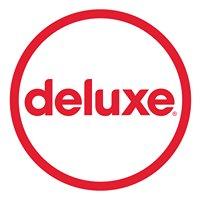 Deluxe Post Production Toronto