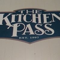 Kitchen Pass Restaurant & Bar