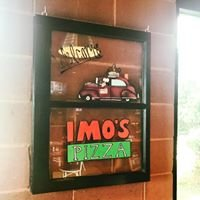 Imo's Pizza Overland Park