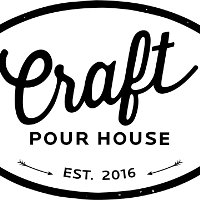 Craft Pour House