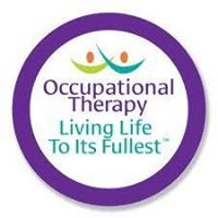 EHOVE Student Occupational Therapy Association
