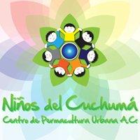 Niños del Cuchumá Comunidad EcoEducativa Montessori