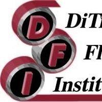 DiTrolio Flexographic Institute