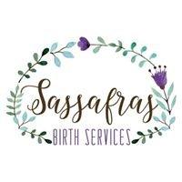 Sassafras Birth Services