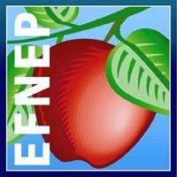 EFNEP - WSU Clark County Extension