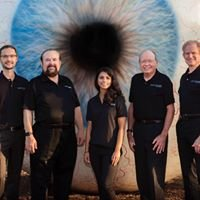 SureVision Eye Centers