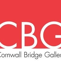 Cornwall Bridge Gallery