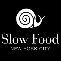 Slow Food NYC Ujima Garden