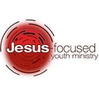 Jesus-Focused Youth Ministry