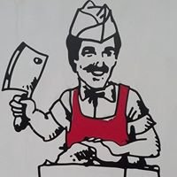 Combs Butcher Shoppe