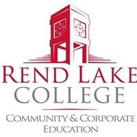 Rend Lake College Community & Corporate Education